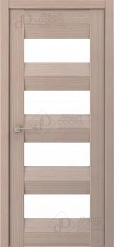 Межкомнатная дверь Dream Doors Solo S1