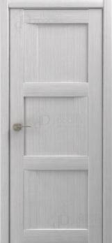 Межкомнатная дверь Dream Doors Solo S3