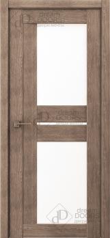 Межкомнатная дверь Dream Doors Solo S5