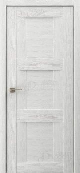 Межкомнатная дверь Dream Doors Solo S6