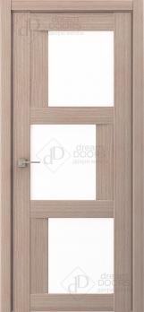 Межкомнатная дверь Dream Doors Solo S4