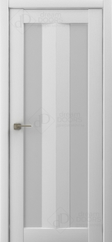Межкомнатная дверь Dream Doors Solo S9
