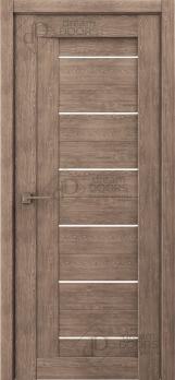 Межкомнатная дверь Dream Doors Solo S10