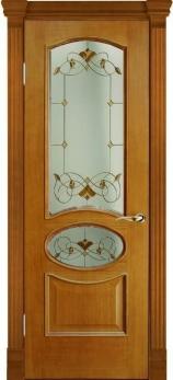 Межкомнатная дверь Варадор Алина