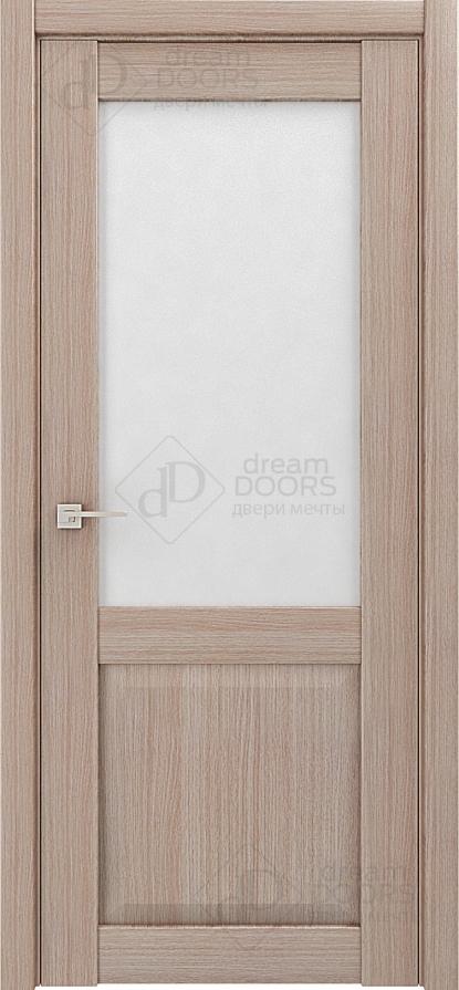 Межкомнатная дверь Dream Doors Prime P2
