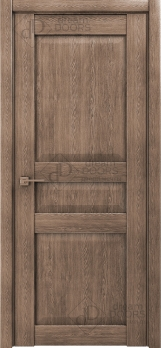 Межкомнатная дверь Dream Doors Prime P3