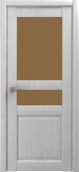 Межкомнатная дверь Dream Doors Prime P5