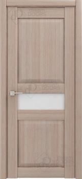 Межкомнатная дверь Dream Doors Prime P6