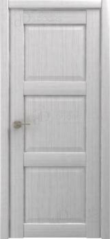 Межкомнатная дверь Dream Doors Prime P7