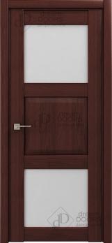 Межкомнатная дверь Dream Doors Prime P8