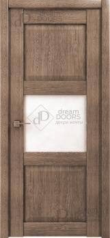 Межкомнатная дверь Dream Doors Prime P9