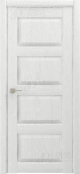 Межкомнатная дверь Dream Doors Prime P10
