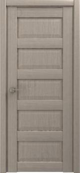 Межкомнатная дверь Dream Doors Prime P11