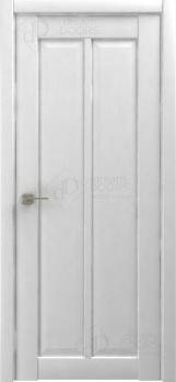 Межкомнатная дверь Dream Doors Prime P12