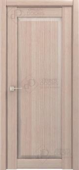 Межкомнатная дверь Dream Doors Prime P14