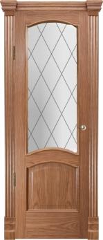 Межкомнатная дверь Варадор Камея