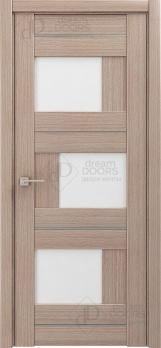 Межкомнатная дверь Dream Doors Concept С1