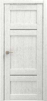 Межкомнатная дверь Dream Doors Concept C3