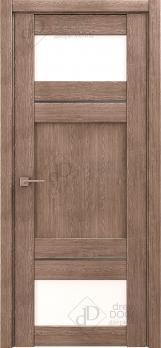 Межкомнатная дверь Dream Doors Concept C4