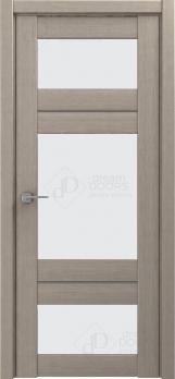 Межкомнатная дверь Dream Doors Concept C6