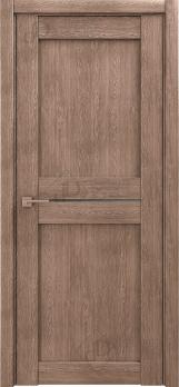 Межкомнатная дверь Dream Doors Concept C7