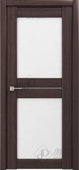 Межкомнатная дверь Dream Doors Concept C8