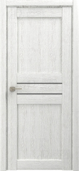 Межкомнатная дверь Dream Doors Concept C9