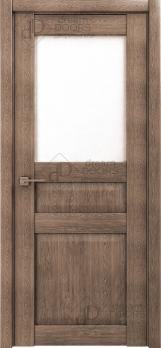 Межкомнатная дверь Dream Doors Prime P4