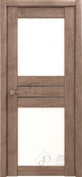 Межкомнатная дверь Dream Doors Concept C10