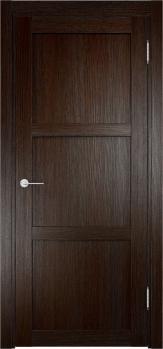 Межкомнатная дверь Эльдорф Баден глухая