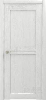 Межкомнатная дверь Dream Doors Vista V1