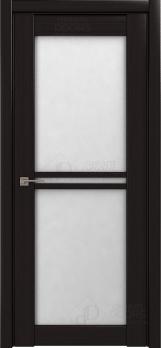 Межкомнатная дверь Dream Doors Vista V2