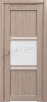 Межкомнатная дверь Dream Doors Vista V3