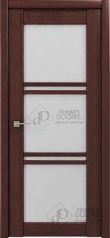 Межкомнатная дверь Dream Doors Vista V4