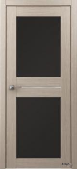Межкомнатная дверь Dream Doors Престиж 2