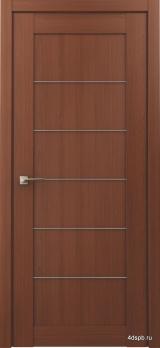 Межкомнатная дверь Dream Doors Престиж глухая
