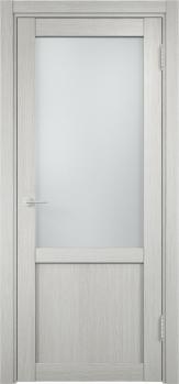 Межкомнатная дверь Eldorf Баден 04