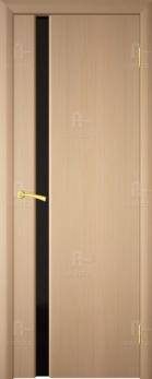 Межкомнатная дверь Dream Doors Стиль узкое