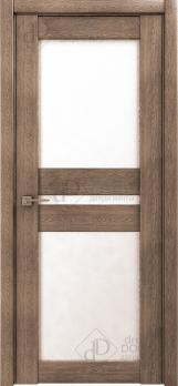 Межкомнатная дверь Dream Doors Grand G1