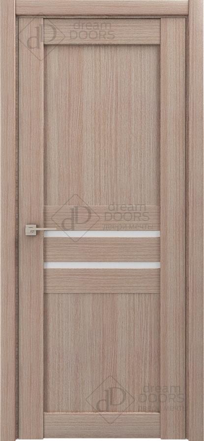 Межкомнатная дверь Dream Doors Grand