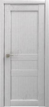 Межкомнатная дверь Dream Doors Grand G3