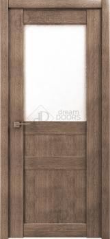 Межкомнатная дверь Dream Doors Grand G4