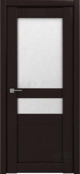 Межкомнатная дверь Dream Doors Grand G5