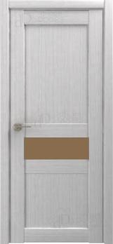 Межкомнатная дверь Dream Doors Grand G6