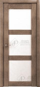 Межкомнатная дверь Dream Doors Grand G8