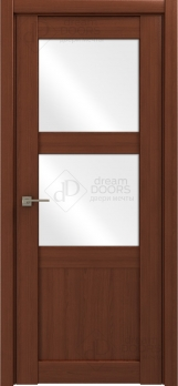 Межкомнатная дверь Dream Doors Grand G9