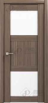 Межкомнатная дверь Dream Doors Grand G10