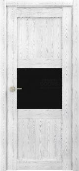 Межкомнатная дверь Dream Doors Grand G11
