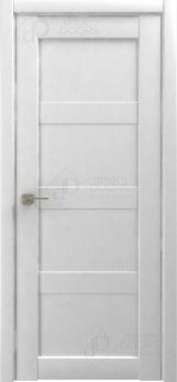 Межкомнатная дверь Dream Doors Grand G12
