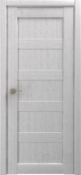 Межкомнатная дверь Dream Doors Grand G14